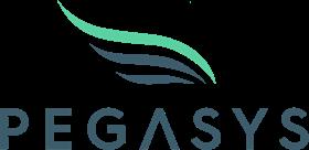 PegaSys Logo