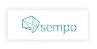 Sempo-1