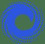 cons-swirl