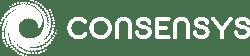 consensys-logo white-1.png