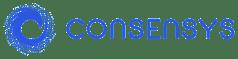 consensys-logo-horizontal-blue