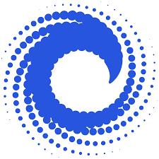consensys-logo