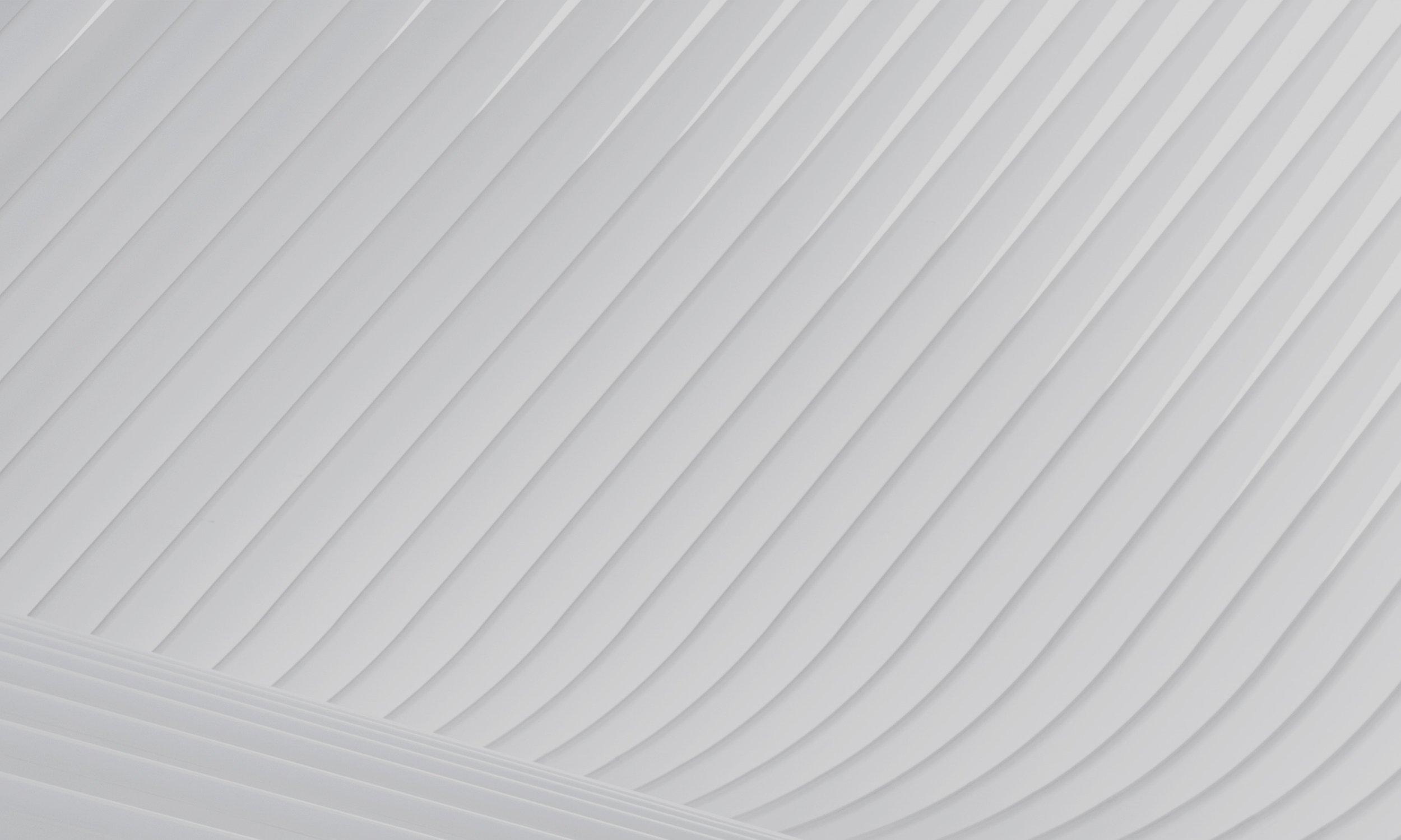 enterprise-ethereum-bg-01