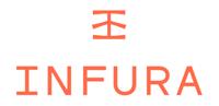 infura-1
