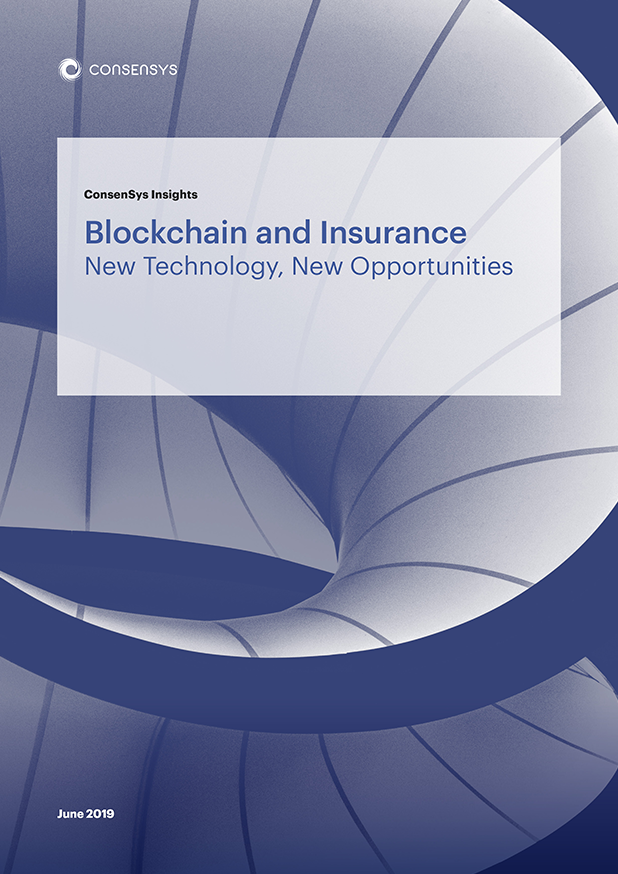 insurance-Case-Study-Cover-ConsenSys