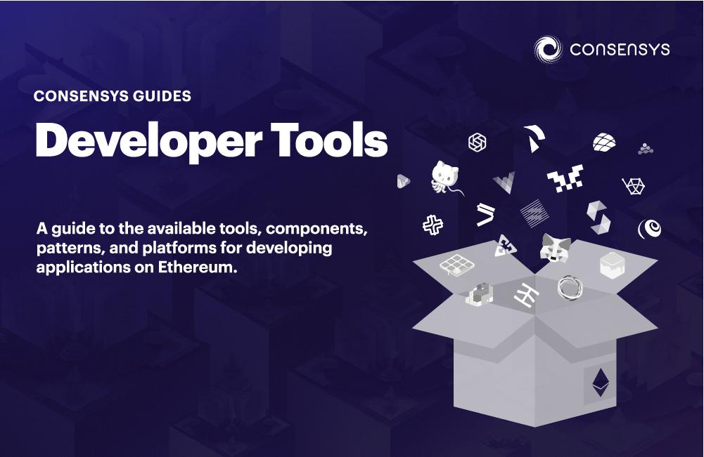 Cons-Guide-Developer-Tools-Hubspot-cover-03