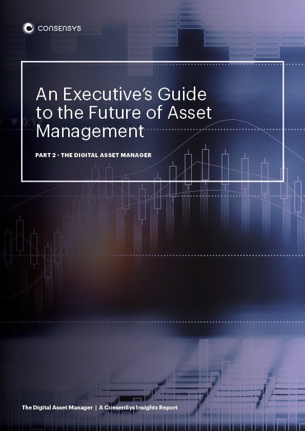 Cons-Report-Asset-Management-Part-2-Cover-LowRes