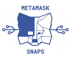 MetaMask Snaps